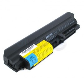 Bateria LENOVO ThinkPad R400 R61 T400 T61 T61p Ser