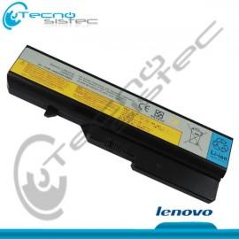 Batería Lenovo G460 G560 Ideal Pad Z460 Z560