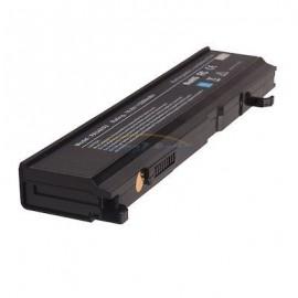 Bateria Toshiba PA3465U-1BRS PA3465U-1BAS 6cell