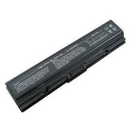 Bateria Toshiba PA3534U-1BRS PA3533U-1BAS 6cell
