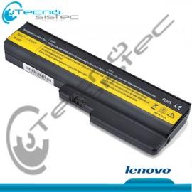 Bateria Lenovo G430 G450 G530 L3000 Series