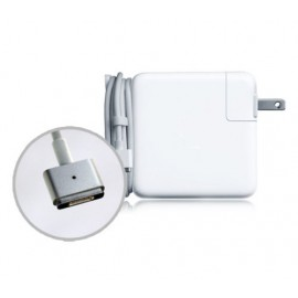 Cargador Apple Masgsafe 2 85W Retina Alternativo