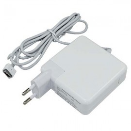 "Cargador Apple Macbook 13"" 60W"