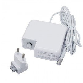 Cargador Apple Macbook Air 45W