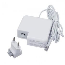 Cargador Apple Macbook Air 45W