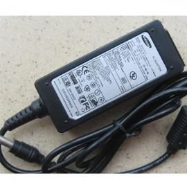 Cargador Netbook Samsung 19V-2.1A 40W Original