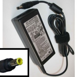 Cargador Netbook Samsung 19V-2.1A 40W Alternativo