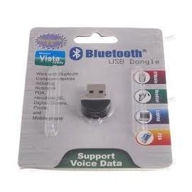 Bluetooth Mini USB Dongle Win7