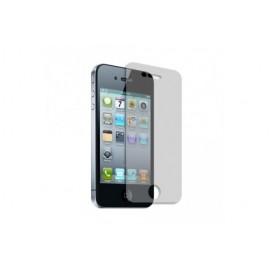 Lamina Protectora Iphone 4, 4S Transparente