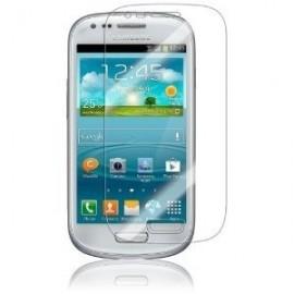 Lamina Transparente Samsung Galaxy S3 Mini