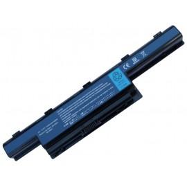 Bateria Acer Gateway Packard Bell AS10D31 AS10D3E