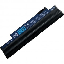 Bateria Netbook Acer Aspire One D255 D260 D270