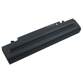 Bateria Samsung R460 R510 R60 R560 6 celdas