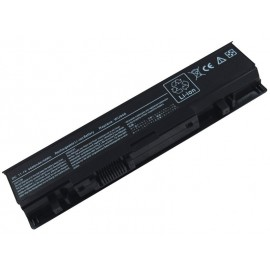 Bateria Dell Studio XPS 1535 1558 1536 6cell