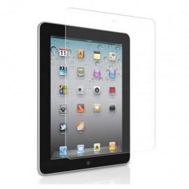 Lamina Protectora iPad 2 y 3 Anti-Grasa
