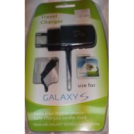 Cargadores Smartphone 5V 1A MICRO USB CORRIENTE
