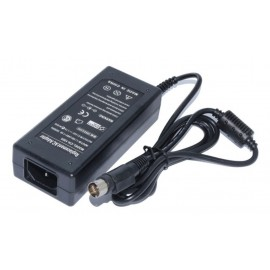 Fuente Poder EPSON PS-170 MODEL M122A 3PIN 24V 2A