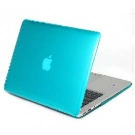 "Carcasa Macbook Pro 13,3"" Color Calipso"