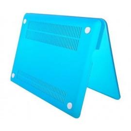 Carcasa Macbook Pro 13,3