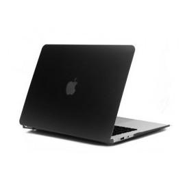 """Carcasa Macbook Pro 13,3"""" Color Negro"""