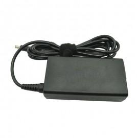 Cargador Dell 19.5V2.31A PA-20 LA45NS0-00