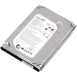 """Disco Duro Segate 500GB 3.5"""" Sata 3 ST500DM002"""