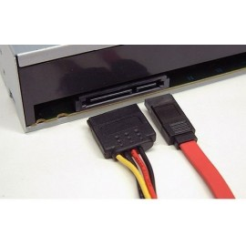 Grabador de DVD-RW LG Int OEM Sata GH24NSB0