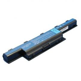 Bateria Acer Gateway Packard Bell AS10D31 9cell