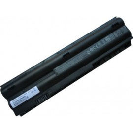 Bateria HP Mini 210-3000 Series, HP Mini 1104 6cel