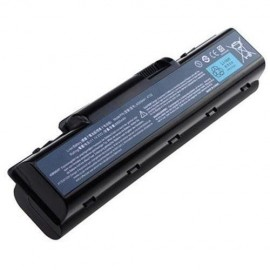 Bateria Gateway Acer Emachines NV52 AS09A61 12cell