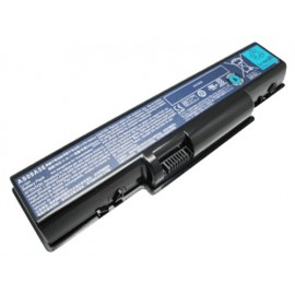 Bateria Gateway Acer Emachines NV52 AS09A61 6cell