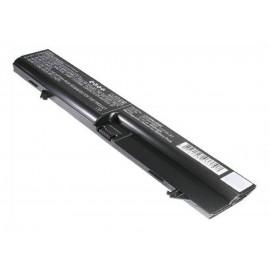 Bateria HP Probook 4405 4406 4410S 4411S 6cell