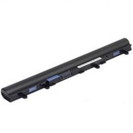 Bateria ACER Aspire V5 Series ultrabook