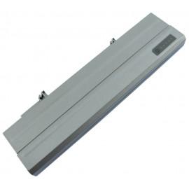Bateria Dell Latitude E4300 E4310 E4400 E4320 6cel