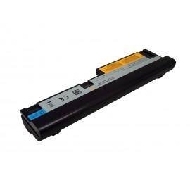 Bateria Lenovo IdeaPad S10-3 S10-3s U160 U165 6cel