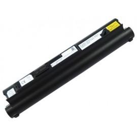 Bateria Lenovo IdeaPad S10-2 55Y9382 57Y6273 3cell