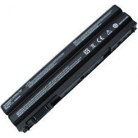 Bateria Dell Latitude E5420 E5220 6 cell.