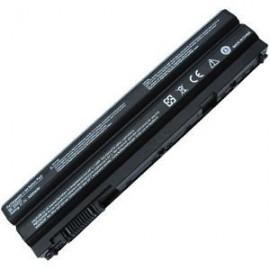 Bateria Dell Latitude E5420 E5220 6 cell.
