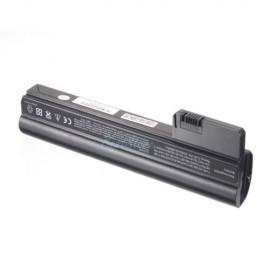 Bateria HP Compaq Mini 110-3000 CQ10-400 Series HSTNN-DB1