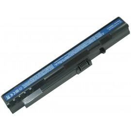 Bateria Acer Aspire One UM08A32 UM08A31 UM08A71