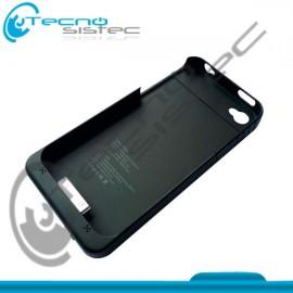 Carcasa Bateria iPhone 4/4S 1900Mah