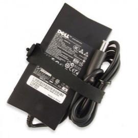 Cargador Dell PA-3E 19.5V 4.62A 90W