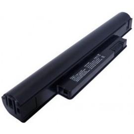 Bateria Dell Inspiron Mini 10 11z 2200 Mha.