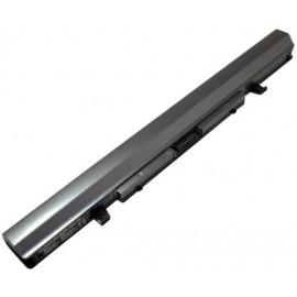 Bateria Toshiba Satellite U900 U940 S955 U955 ultr