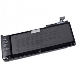 "Bateria A1331 Para Apple Macbook Unibody 13"" A1342"