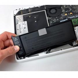 Bateria A1331 Para Apple Macbook Unibody 13