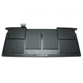 Bateria A1406 para Apple A1370 MacBook Air 11""