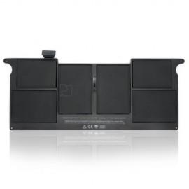 Bateria A1406 para Apple A1370 MacBook Air 11