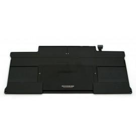 Bateria Para APPLE A1405 Macbook Air 13