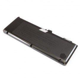 "Bateria Para Apple MacBook Pro 15"" A1321 A1286"